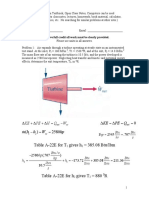 piston v=c and p=c combined vapor mixture.pdf
