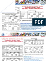 Price list 1920 rev3.pdf