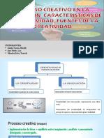 innovacion-y-creatividad-TF..pptx