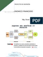 Estudio-Economico1