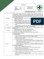 kriteria 7.10.3 EP 2 sop-rujukan.pdf