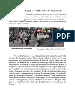 THAÏLANDE  TROTTOIRS À BANGKOK.pdf