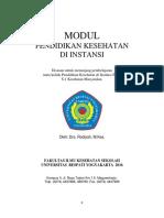 R-00000117.pdf