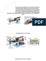 229914668-pull-off.pdf