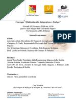 Locandina Convegno multiculturalita 13 12 2018.pdf