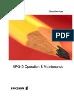 03802- LZU1085870 Frontend.pdf