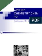 chemistryyy