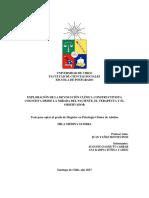 Expoloración de la devolución clínica constructivista cognitiva desde la mirada del paciente, el terapeuta y el observador.pdf