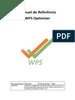 Manual do Optimizer 20002018