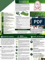 LicenciaturaEnsenanzaCienciasNaturales.pdf