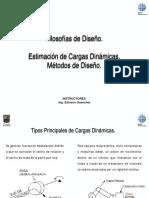B2_T1_Metodos de diseño de bases de equipos vibratorios.pdf