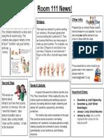 newsletter 12 2f14 2f18