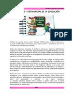CALENDARIO CÍVICO ESCOLAR -  5° ABRIL.docx