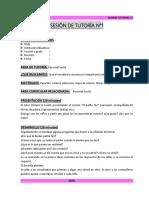 SESIÓN  DE TUTORÍA  5° - ABRIL.docx