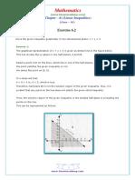 11 Maths NcertSolutions Chapter 6 2 (1)
