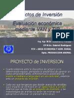 Conceptos-básicos-de-Proyectos-VAN-y-TIR.ppt
