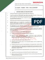 67577772-Application-Form-1.pdf