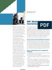 Descrpcion General SAP Business One