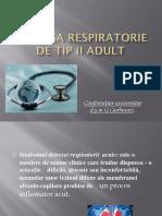 SDR nou.pptx