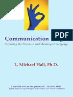9781899836734.pdf