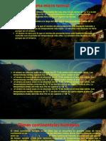 exposicion geografia fisica.pptx