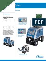 DuraBlue-L-Series-Melters.pdf