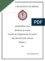Practica-4-equipo-3.docx