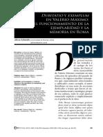 Dubitatio_y_exemplum_en_Valerio_Maximo_e.pdf