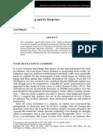 Bayat-2013-Development_and_Change.pdf