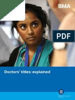 PLG-doctors-titles-explained.pdf