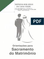orientacao-sacramento-matrimonio.pdf
