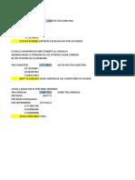 PAUTAPRIMERCERTAMENINGENIERIAECONOMICASEGUNDOSEMESTRE2018 (1)