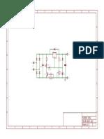 FUENTE REG_esquemátic.pdf