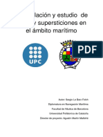 Leyendas y mitos del mar Sergio Le Barz.pdf