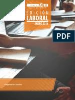 01BT Negociacion Colectiva ene 2016.pdf