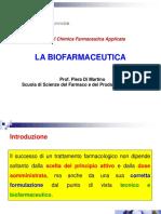 2. LA BIOFARMACEUTICA.pdf