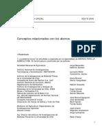 NCh0079-56 Abonos conceptos.pdf