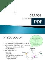 Teoria de grafos univermilenium.pdf