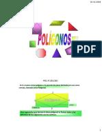 geometria poligonos