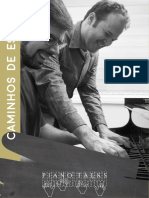 eBook - Piano Talks