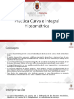 Practica Curva e Integral Hipsométrica.pdf