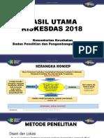 hasil-riskesdas-2018.pdf