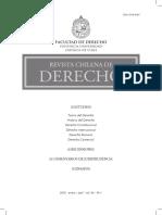 Revista Chilena de Derecho.pdf
