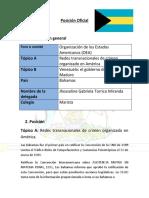 Posición Oficial.docx