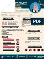 CV PDF (1)