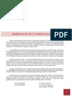 Reduccion daño sísmico.pdf