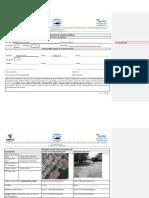 Formato de Levantamiento de Actas de Espacios Publicos(1.1)