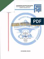 Segundo-Proyecto-de-Puentes.pdf