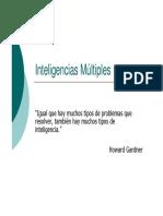 29465609-Inteligencias-Multiples.pdf