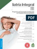 Pediatria Integral XXII 5 WEB